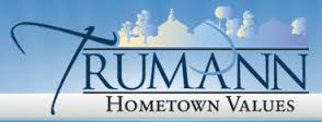 Trumann Area Chamber of Commerce