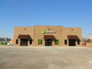 H&R Block/Victory Insurance